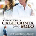 California Solo (2012)