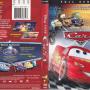 Disney Cars (2006)