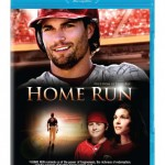 Home Run (Blu-ray)