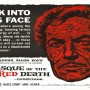 The Masque of Red Death