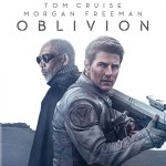 Oblivion-2013-Movie-Blu-ray