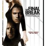 Prison Break Final Season (4)
