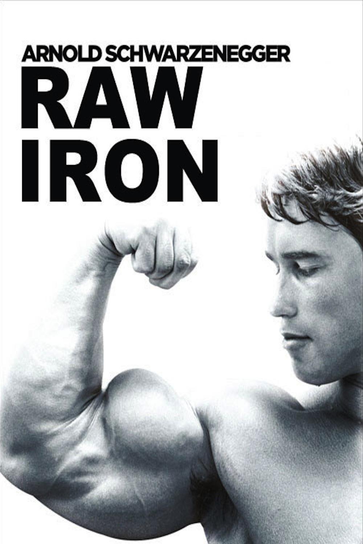 arnold pumping iron poster wwwpixsharkcom images