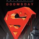 Superman/Doomsday