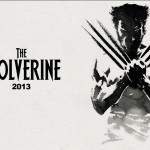 The-Wolverine [2013]