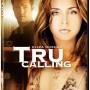 Tru Calling Season 2