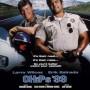 CHip's 99 TV Movie