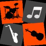 Musical