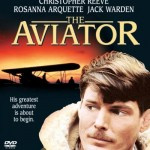 The Aviator 1985