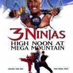 3-ninjas-high-noon-at-mega-mountain-1998