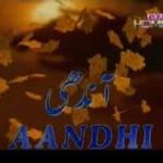 Aandhi