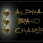 Alpha_Bravo_Charlie