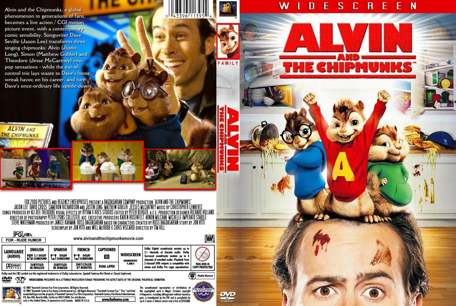 Alvin And The Chipmunks 2014 Alvin-and-the-chipmunks