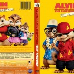 Alvin_And_The_Chipmunks_Chipwrecked
