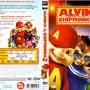 Alvin_et_les_chipmunks_2