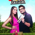 Jodi Breakers