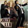 Jolly LLB (2013)