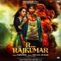 R... Rajkumar (2013)