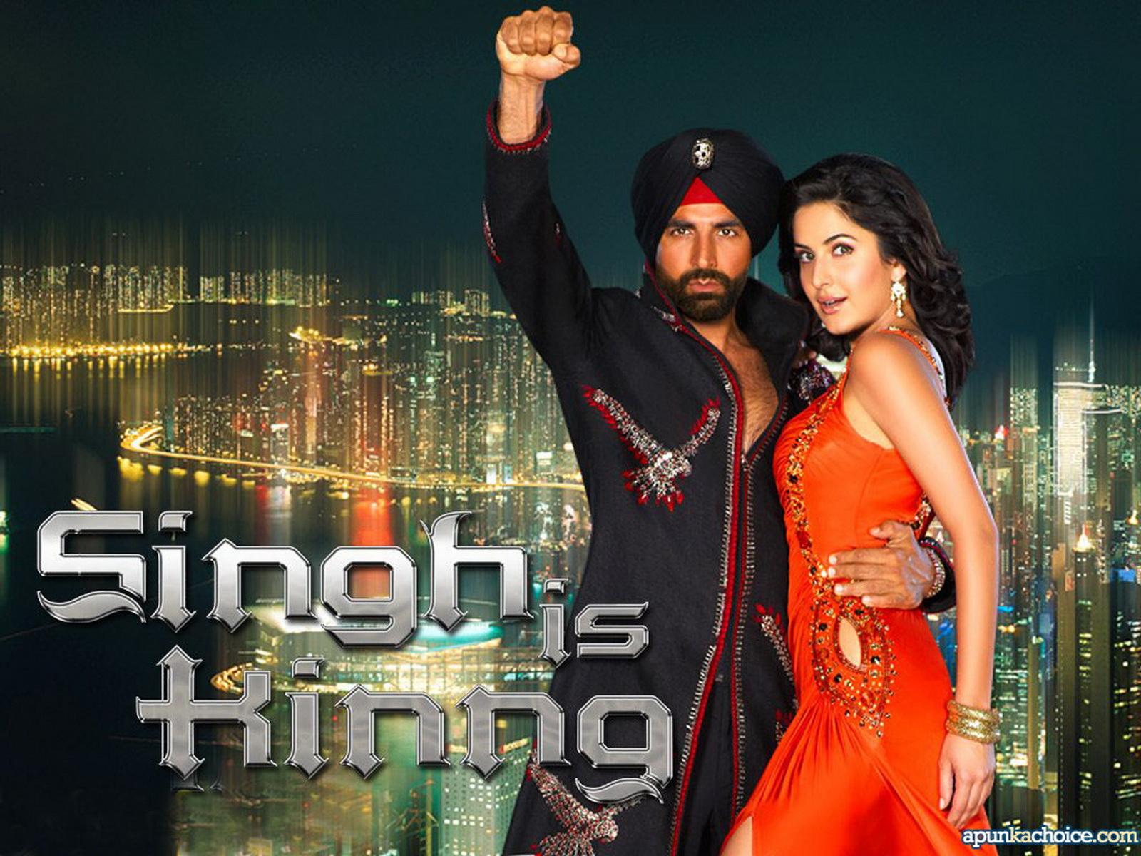 http://www.dvdplanetstore.pk/wp-content/uploads/2014/01/Singh-Is-Kinng.jpg