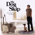 my-dog-skip