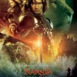 narnia-Prince-Caspian