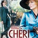 Chéri (2009)