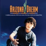 Arizona Dream (1992)