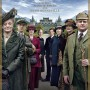 Downton Abbey Xmas Special (2012) | A journey to the highlands