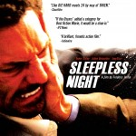 Sleepless Night (I) (2011)