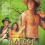 safari 1999