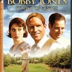Bobby Jones Stroke of Genius (2004)