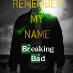 Breaking Bad Fifth and Final season