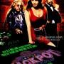 Jackpot (II) (2013)