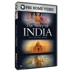 The Story of India (2007)