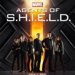 Agents of S.H.I.E.L.D. (2013– )