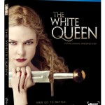 The White Queen (2013– )