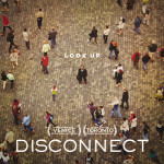 Disconnect (I) (2012)