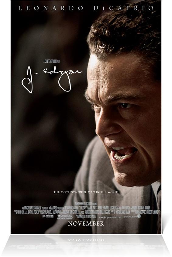 Watch J. Edgar 2011 online | Full movies. Watch online free. Download ...