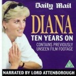 Diana Ten Years On