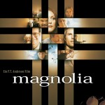 Magnolia (1999)