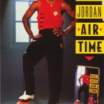 Michael Jordan: Air Time (1993)