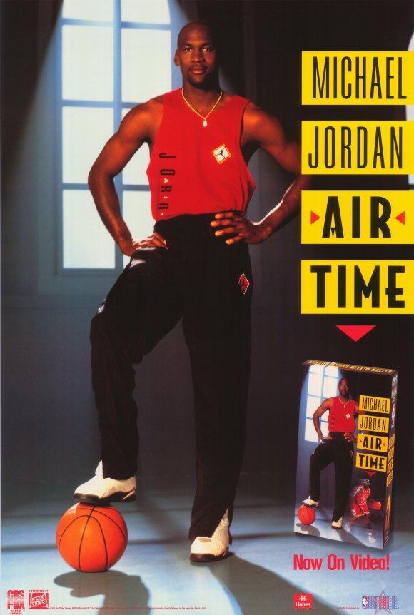 Jordan 1 Cleats Kids Jordan Footaction