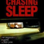Chasing Sleep (2000)
