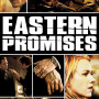 Estern Promises