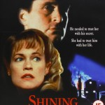 Shinning Through
