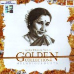 Asha Bhosle (Video) Songs Compilation