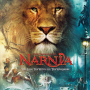 The Chronicles of Narnia-The Lion the Witch and the Wardrobe (2005)