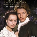 The History of Tom Jones, a Foundling (1997)