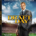 Draft Day (I) (2014)