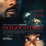 No Good Deed (I) (2014)
